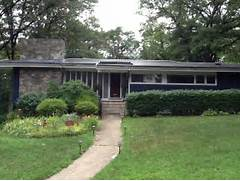 Homes With Green Yard Next Photo Splendid Mid Century Modern Homes How To Plant A Lawn From Sod Lawn Garden Care YouTube How Do You Know If The Brown Spots In Your Lawn Are Caused By The Heat Blog Gardening 10 Tips For Keeping Your Lawn Green This Summer