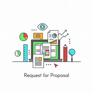 Qvidian U2019s Latest Product Update To Hasten Rfp Process