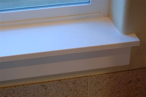window sill before after bliss window sill i ness tell 39 er all