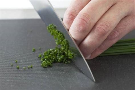 cuisine plus nantes hacher technique de cuisine
