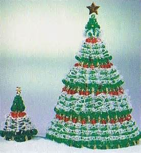 pin by suzanne smith on crafts holidays pinterest