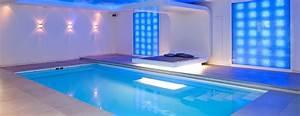 Indoor Pool Bauen. indoor pool bauen 50 traumhafte schwimmb der ...