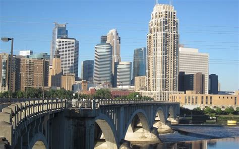 Office Supplies Downtown Minneapolis by Buy In Minneapolis Mn Deals Weekly Ads Stores Tiendeo
