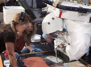 Shuttle to launch without repair kit? | Astronomy.com