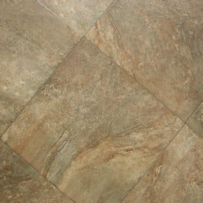 cheap ceramic floor tile ubuytile com discount porcelain tile