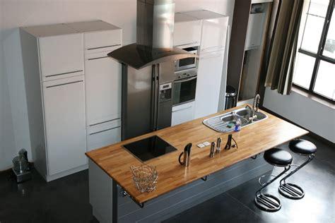 ilot cuisine petit ilot central cuisine central cuisine de oven