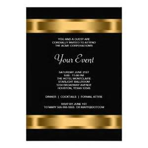 party program template corporate party invitations