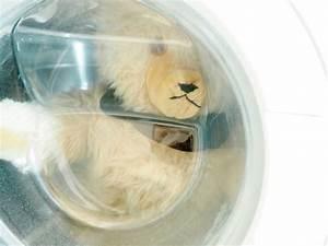 Waschmittel Richtig Dosieren : w sche richtig waschen welche waschmittel braucht man wirklich ordnungsliebe ~ Eleganceandgraceweddings.com Haus und Dekorationen