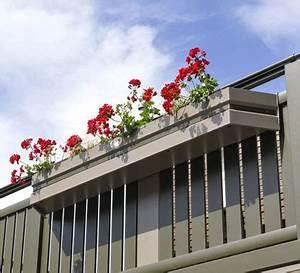Balkon Klapptisch Zum Einhängen : leeb shop produkte f r balkon und garten ~ Sanjose-hotels-ca.com Haus und Dekorationen