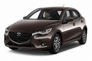 Mazda 3 Kaufen : mazda 2 kleinwagen neuwagen suchen kaufen ~ Kayakingforconservation.com Haus und Dekorationen