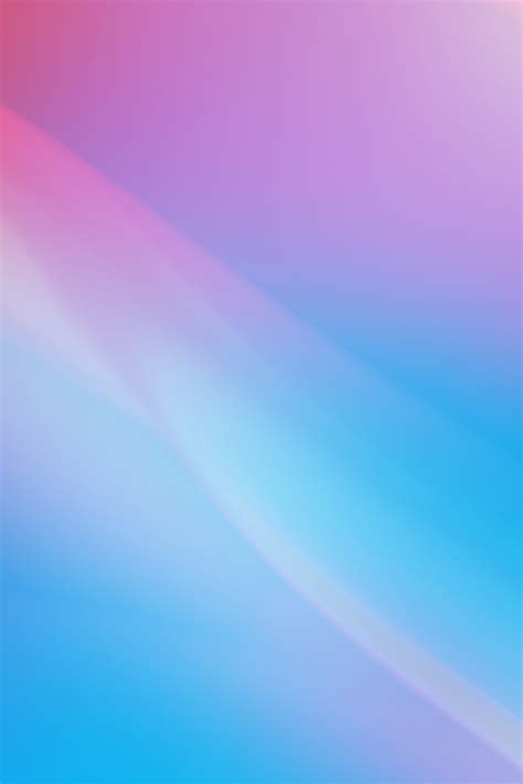 backgrounds for iphone abstract simply beautiful iphone wallpapers