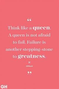 20 Empowering Women U0026 39 S Day 2020 Quotes  U2014 Feminist Quotes To