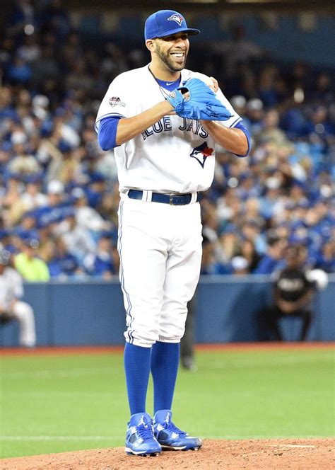 mlb solewatch david price pitches  blue jays air