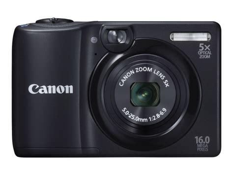 6178b012aa  Canon Powershot A1300  Digital Camera