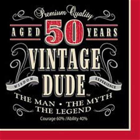 40th Birthday Decorations Ebay by 50th Birthday Party On Pinterest 50th Birthday Birthday