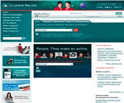 67084 Cathay Pacific Discount Code 500 cathay pacific discount codes may 2019