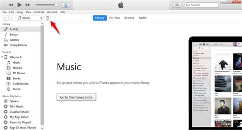 iphone not showing in itunes solved iphone x 8 7 6s 5s not showing in itunes here