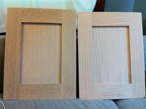 how to make flat panel cabinet doors kitchen how to build cabinet doors diy cabinet doors