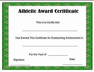 Sport Certificate Templates Basketball Certificate Templates Basketball Scores