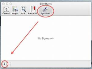 os x lion add signature to pdf files With pdf document add signature