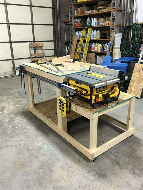 Best Diy Woodworking Bench Ideas And Images On Bing Find What