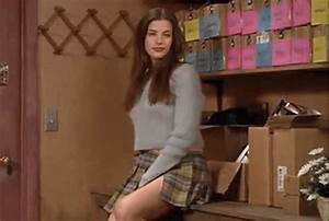 Liv Tyler GIF - Find & Share on GIPHY