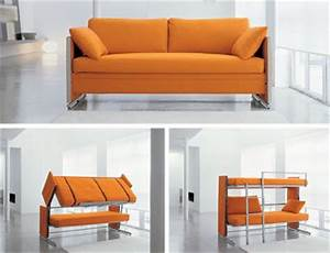 Just wow crazy furniture for Wow sofa bed