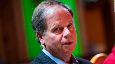doug jones politics doug jones joins the senate how will he vote cnnpolitics