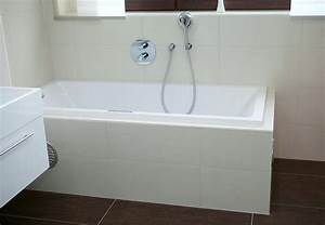 Unterputz Armatur Waschbecken : unterputz badewannen garnitur haus ideen ~ Yasmunasinghe.com Haus und Dekorationen