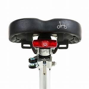 Cateye Rear Light Review Brompton Cateye Light Rapid Mini Usb Rechargeable