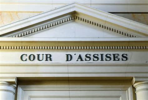 cour d assises strasbourg h 233 rault un ex l 233 gionnaire condamn 233 224 25 ans de r 233 clusion pour le meurtre de sa compagne le point