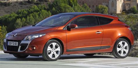 renault megane 2009 sedan 2009 renault megane coupe partsopen