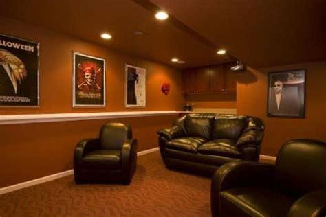 basement decorating ideas reclaiming basement furnish burnish