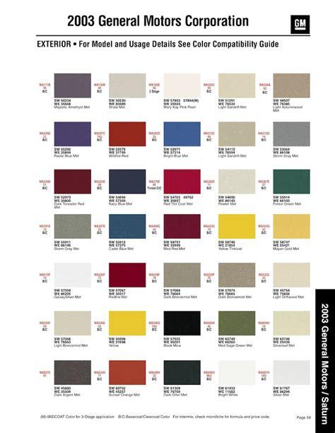 silverado paint colors paint color ideas