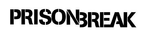 fileprison break logosvg wikimedia commons