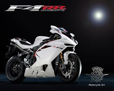 2007 Mv Agusta F4cc Pictures, Photos, Wallpapers.