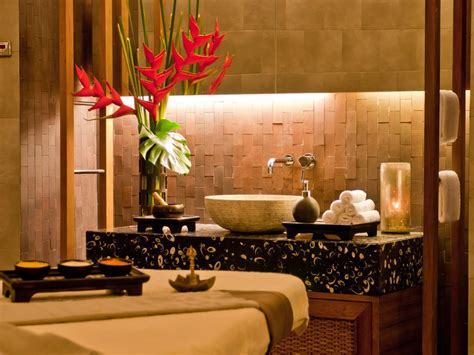 types of home interior design what spa means spa types and other curiosities spa