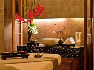 What Spa means Spa types and other curiosities - Spa