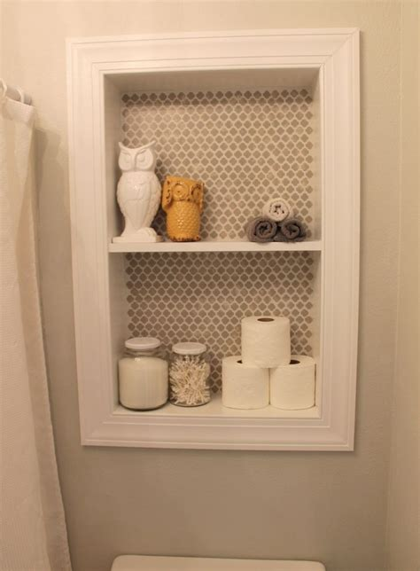 bathroom wall storage cabinet ideas marvelous full size and bathroom small bathroom storage