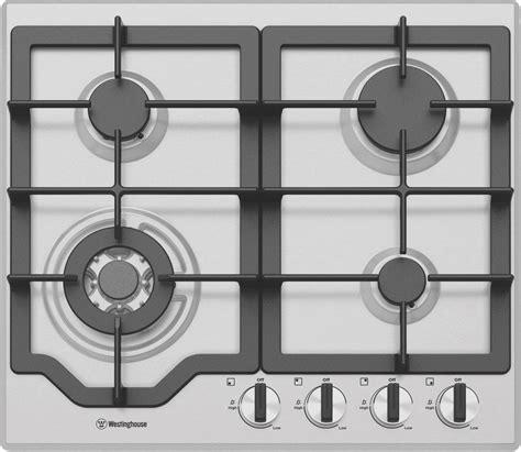 top cooktops gas   kinan kitchen