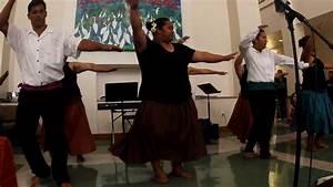 """Hole Waimea,"" A Spring Concert, presented by the KCC ..."
