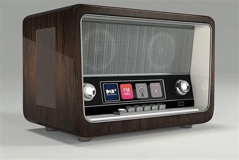 coll鑒ue de bureau autobaza radio free radio air radio asus bulgaria citylockradio kraakhelder internetradio luisteren onder de en in