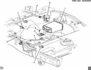 similiar 2009 h3 engine diagram keywords location chevy impala 2004 likewise 2006 chevy aveo engine diagram