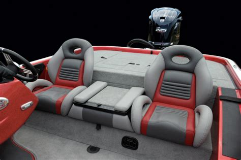 Boat Seats Stratos by Research 2014 Stratos Boats 202 Elite On Iboats