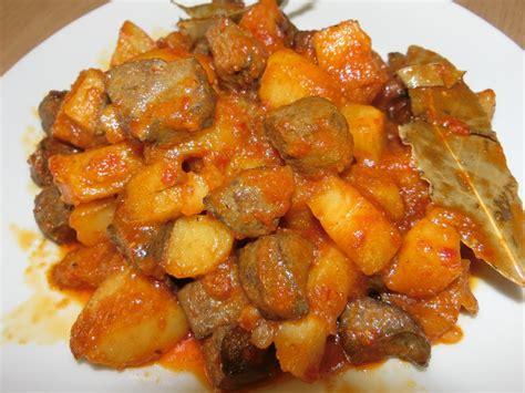 6 resep masakan ati ayam spesial nan nikmat. Aneka Resep Cara Memasak Hati Ayam