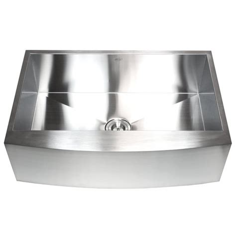 33 Inch Stainless Steel Single Bowl Curved Front Farmhouse. Southern Living Room. Popular Living Room Colors 2014. High Back Living Room Chairs. Living Room Arrangement Ideas For Small Spaces. White Beige Living Room. Best Warm Paint Colors For Living Room. Furniture Living Room. Cream Colored Living Room