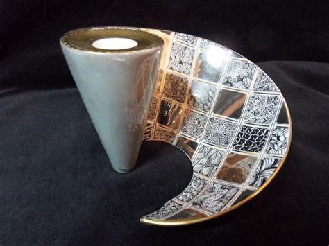 17 meilleures id 233 es 224 propos de peinture sur poterie sur peinture sur c 233 ramique