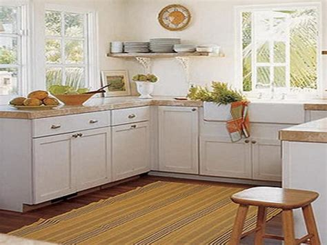 kitchen rug ideas best ideas about kitchen rug with area rugs images