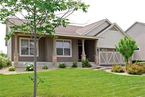 basic landscaping basic landscaping home design