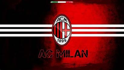 Milan Ac Desktop Wallpapers 2021 Football Resolution